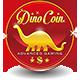 DinoCoin